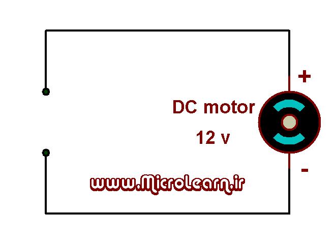 dc-motor-pwm