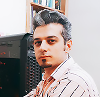 احسان عبداللهی